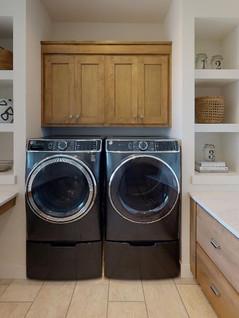 Marten-Building-Design-Laundry.jpg