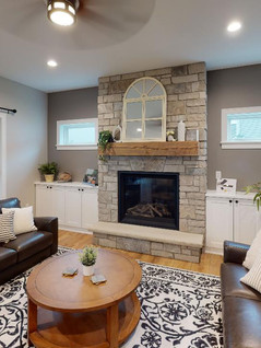Summit-Custom-Homes-Living-Room(1).jpg