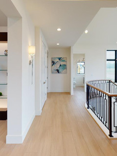 Temple-Builders-Corridor(1).jpg