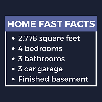HOME FAST FACTS (4).png
