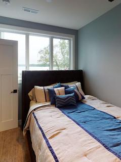 Brio-Design-Homes-Bedroom(9).jpg
