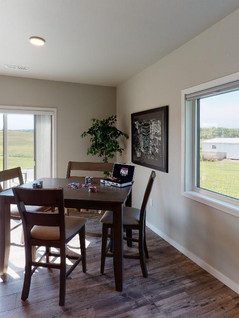 CLE-Consulting-Dining-Room.jpg