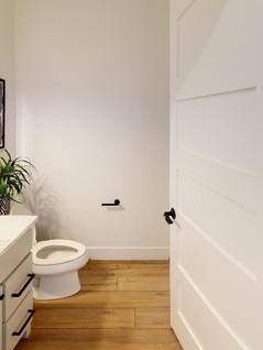 Coogan-Builders-Bathroom(3).jpg