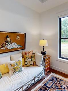 Crary-Construction-Inc-Bedroom(7).jpg