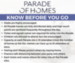 Know Before You Go (1).png