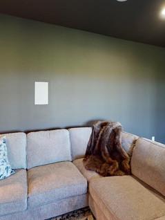 Crary-Construction-Inc-Living-Room(6).jpg