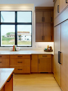 Temple-Builders-Kitchen(1).jpg