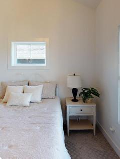 Coogan-Builders-Bedroom(5).jpg