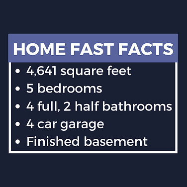 Marten Revised HOME FAST FACTS.png