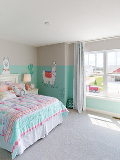 William-Ryan-Homes-Bedroom(2).jpg