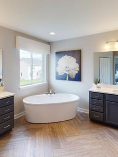William-Ryan-Homes-Bathroom.jpg