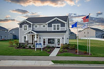 2577 Blue Heron Blvd.jpg