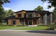 MBA-Biel 2432 Kilarney Way Acker Builder