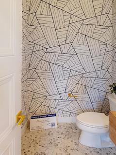 Acker-Builders-Inc-Bathroom(3).jpg