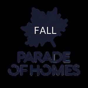 Fall POH Logo.png