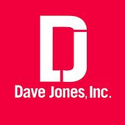 Dave Jones.png