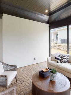 Hart-DeNoble-Builders-Inc-Living-Room(4).jpg