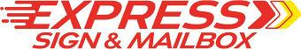 Red Logo 2021 (1).jpg