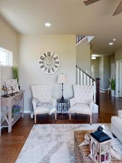 Encore-Homes-Inc-Living-Room.jpg