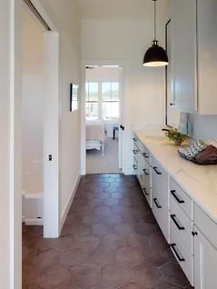 Coogan-Builders-Bathroom(1).jpg