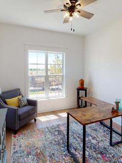Quality-First-Custom-Homes-Bedroom(7).jpg