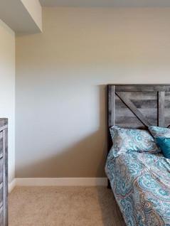Artisan-Craft-Homes-Bedroom(1).jpg