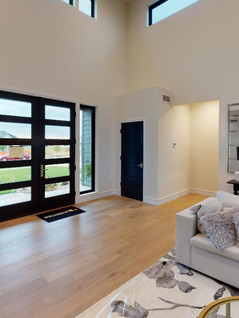 Victory-Stone-Builders-Living-Room(2).jpg