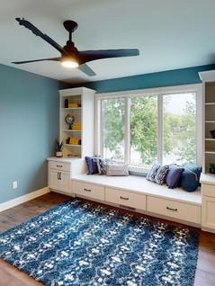 Brio-Design-Homes-Bedroom.jpg