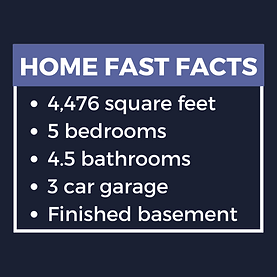Victory HOME FAST FACTS.png