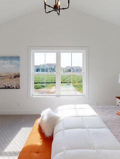 Coogan-Builders-Bedroom(2).jpg