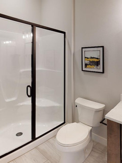 Classic-Custom-Homes-Of-Waunakee-Bathroom(2).jpg
