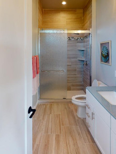 CLE-Consulting-Bathroom.jpg