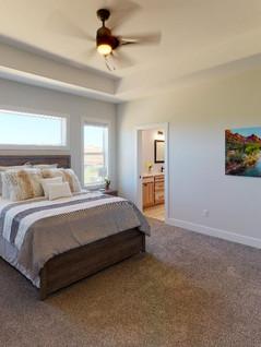 Bill-Weber-Jr-Homes-Bedroom.jpg