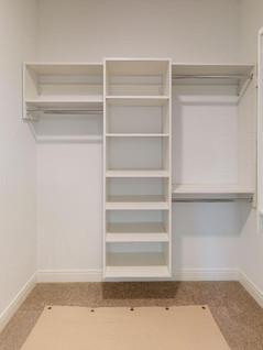 Platinum-Builders-Closet.jpg