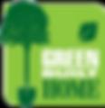 GreenBuiltHome_WEB_LOGO-transparent.png
