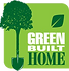 GreenBuiltHome_WEB_LOGO-transparent.png
