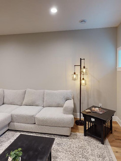 Summit-Custom-Homes-Living-Room(3).jpg