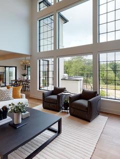 Hart-DeNoble-Builders-Inc-Living-Room.jpg