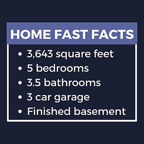 TOB HOME FAST FACTS.png