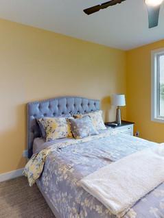 Brio-Design-Homes-Bedroom(5).jpg