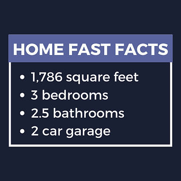 HOME FAST FACTS (19).png