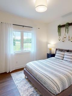 Dane-Building-Concepts-Bedroom(2).jpg