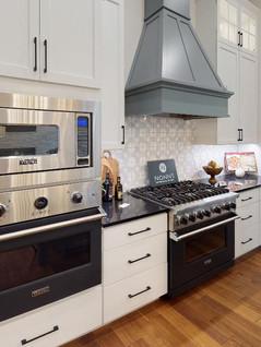 Crary-Construction-Inc-Kitchen(1).jpg