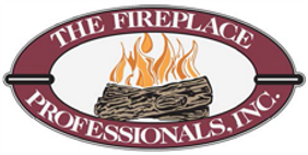 fireplace professionals.png