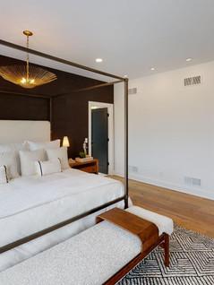 Hart-DeNoble-Builders-Inc-Bedroom(4).jpg