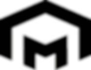 MABA_Logo_IconOnly_black.png