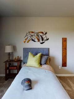 Encore-Homes-Inc-Bedroom(1).jpg