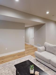 Summit-Custom-Homes-Living-Room(2).jpg