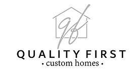 Quality First Logo.png
