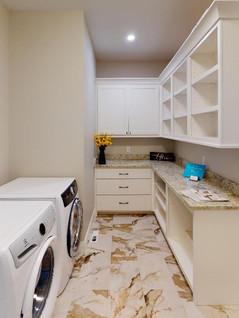 Platinum-Builders-Laundry.jpg